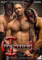 The TRAP is the journey of a sexually innocent man who follows a handsome stranger and takes an unexpected trip down into the depths of San Francisco's underground. Directed by Andrew Rosen.