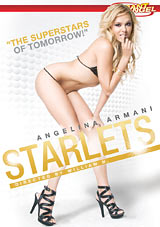 Starlets