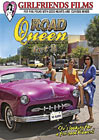 Road Queen 8