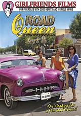 Road Queen 8
