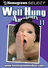 Well Hung Amateurs 11