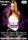 I Swallow 15