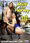 Milf And Honey 11