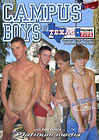Campus Boys Of Texas 5