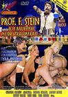 Prof F. Stein Oder Ich Baue Mir Maine Traumfrau