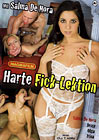 Harte Fick-Lektion