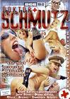 Doktor Schmutz Compilation 2
