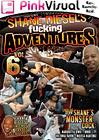 Shane Diesel's Fucking Adventures 6