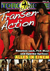 Transen-Action