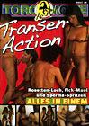 Transen-Action