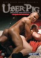 Uber-Pig is packed to the brim with Fox's big serbian German Cocks, tight, smooth hole and hyper-sexual deviance!