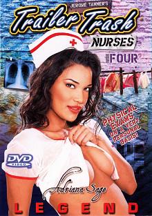 Trailer Trash Nurses 4