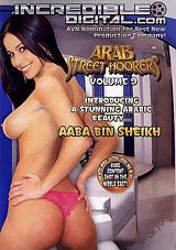 Arab Street Hookers 9