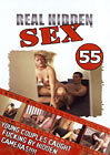 Real Hidden Sex 55