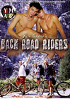 Back Road Riders