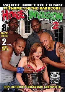 Home Invasion 2