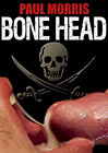 Bone Head