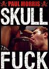 Skull Fuck