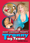 Tranny Tag Team