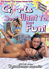 Girls Just Want To Have Fun 14