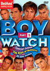 Boy Watch 5