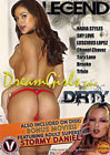 Dream Girls Gone Dirty