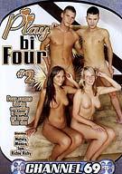 Play Bi Four 2