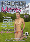Soccer Moms Revealed 14