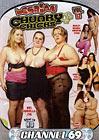 Lesbian Chunky Chicks 12