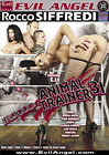 Animal Trainer 31