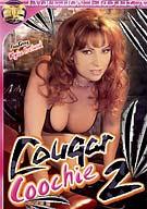 Cougar Coochie 2
