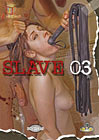 Slave 3