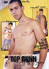 Top Gunn