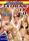 Extreme TY 17: Ty Fucks Her Fans