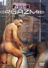 Orgazmic