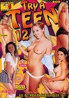 Try A Teen 12
