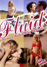 Fluid: Women Redefining Sexuality