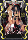 Terror Tremors