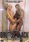 Brutus Black: First Encounter