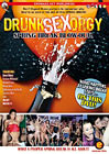 Drunk Sex Orgy: Spring Break Blow-Out