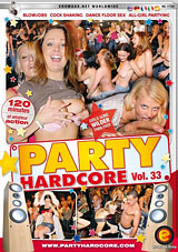 Party Hardcore 33