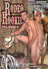 Rodeo Rookies 7