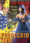Penocchio