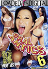 Oral Antics 6