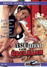 Arschgefickt Vom Ubelmann