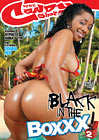 Black In The Boxxx 2