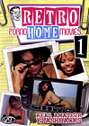 Retro Porno Home Movies