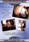 Susan Reno's Bay Area Crew 2