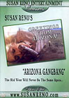 Arizona Gangbang