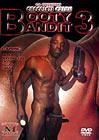 Booty Bandit 3